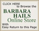 To BARBARA HAILS Online Store