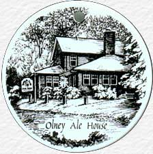 1995 Olney Ale House